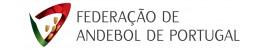 Federação de Andebol de Portugal -