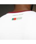 """Camisola Alternativa """"Mundial 2021"""""""