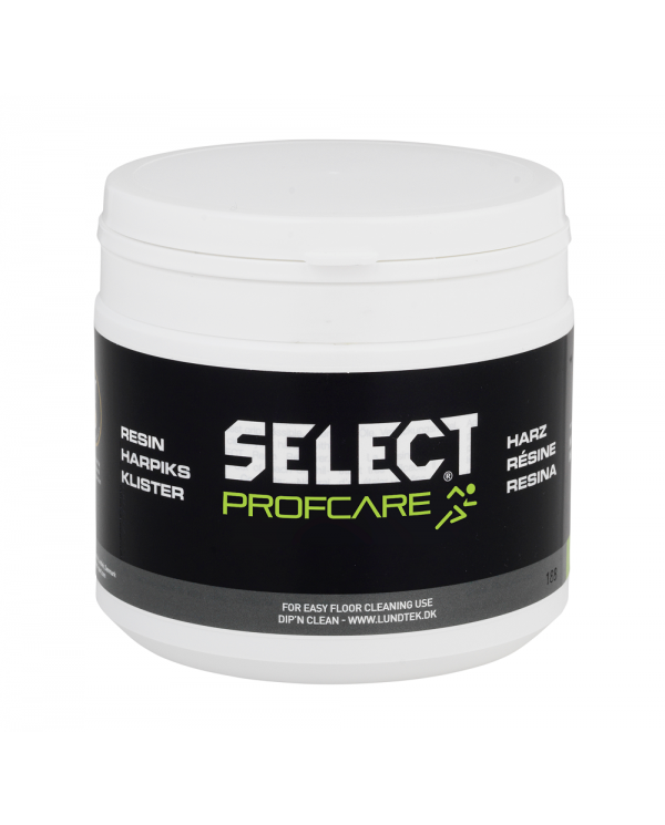Resina Select Profcare 500g