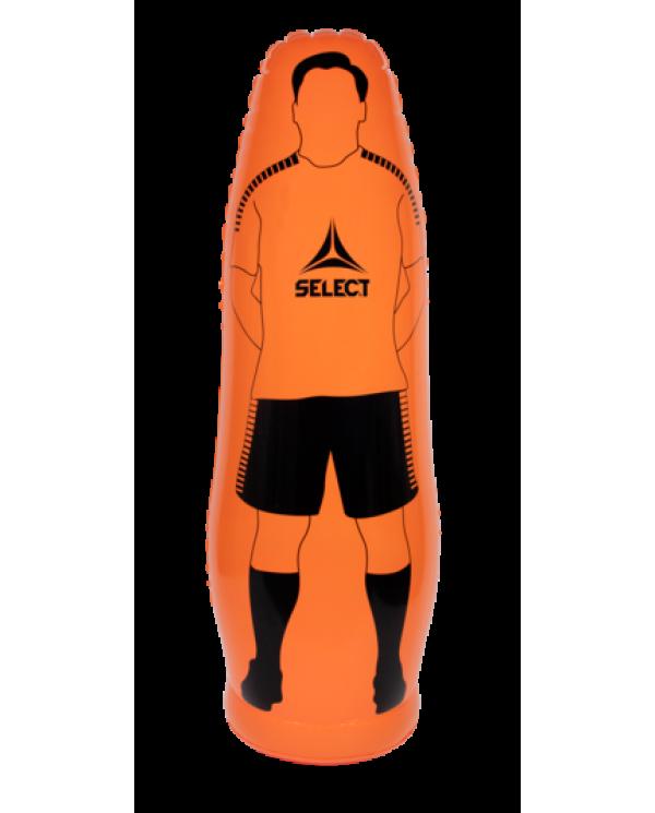 Boneco Insuflável (205 cm)