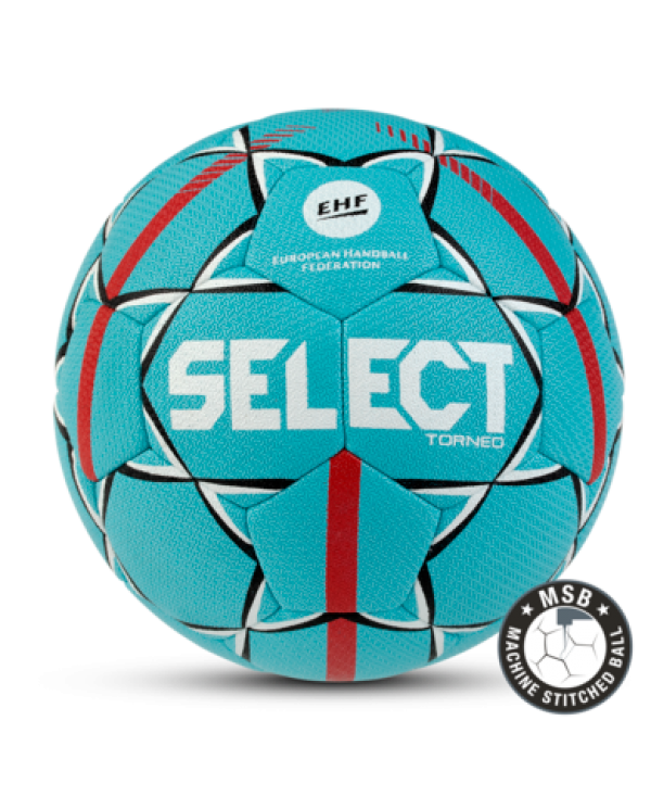 Bola Select Torneo